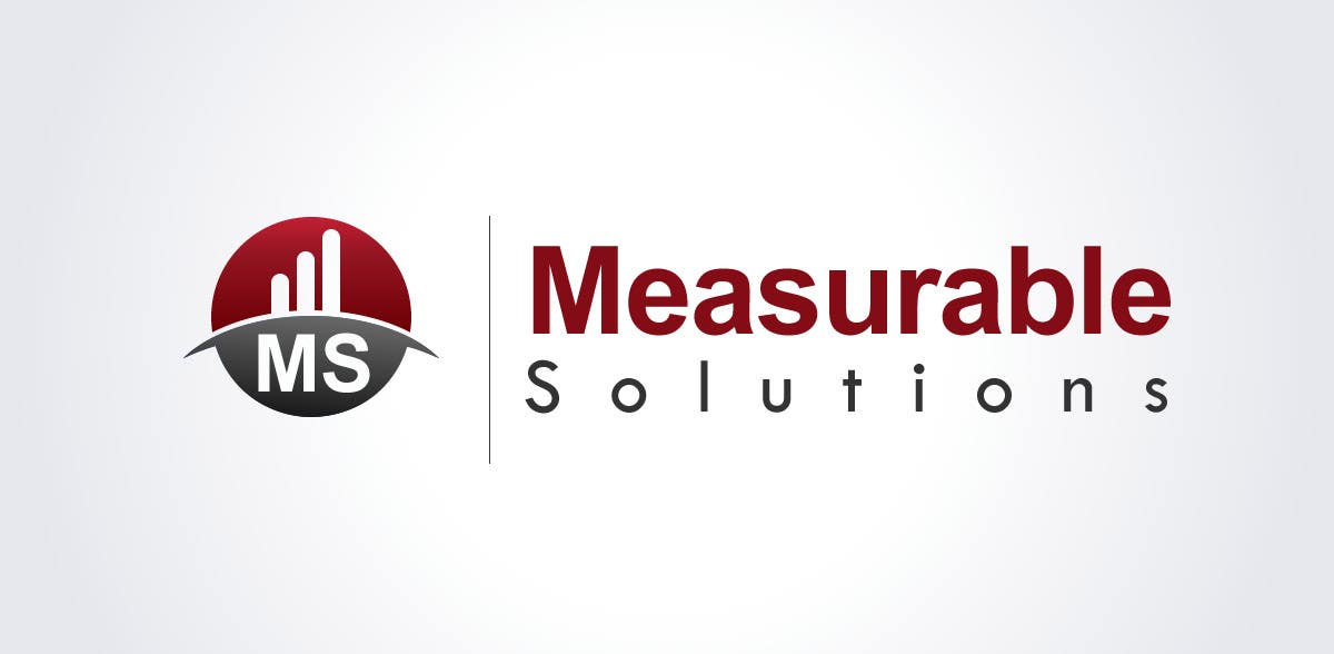 Kilpailutyö #79 kilpailussa Logo Design - management consulting firm