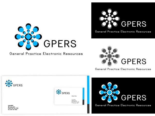 Конкурсная заявка №138 для Graphic Design for GPERS.com.au