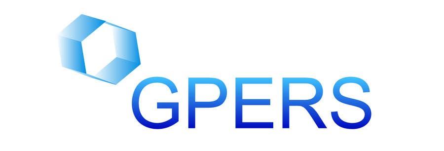 Конкурсная заявка №94 для Graphic Design for GPERS.com.au