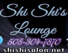 sheenastauffer tarafından Design a Professional Banner for Hair Salon için no 5