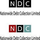 #20 for Design a Logo for Nationwide Debt Collection Limited by Aly01