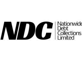 codefive tarafından Design a Logo for Nationwide Debt Collection Limited için no 42