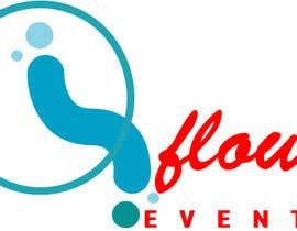 Nro 6 kilpailuun S-Flows Events needs a logo! -- 2 käyttäjältä lapogajar
