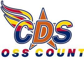 Nro 57 kilpailuun Design a Logo käyttäjältä CarlosMorantePVL