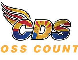 Nro 59 kilpailuun Design a Logo käyttäjältä Udjinius