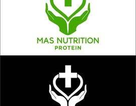 Nro 31 kilpailuun Renew Our Logo . . . käyttäjältä Suryadi92