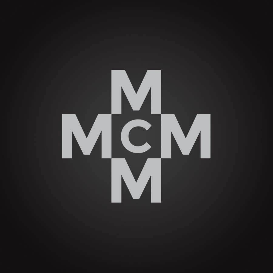 Kilpailutyö #90 kilpailussa Design a Logo for Manama Cleaning & Maintenance Company