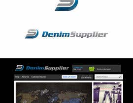 Nro 23 kilpailuun Design Logo, Name Card & Banner for Apparel Company käyttäjältä xtreme26
