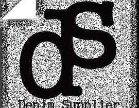 Nro 35 kilpailuun Design Logo, Name Card & Banner for Apparel Company käyttäjältä runkumar007