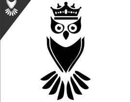 AhmadBinNasir tarafından Design a Logo for Menswear Company için no 41