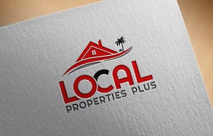 anurag132115 tarafından Real Estate business LOGO için no 106