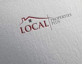 freedoel tarafından Real Estate business LOGO için no 88