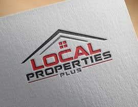 AshishMomin786 tarafından Real Estate business LOGO için no 213