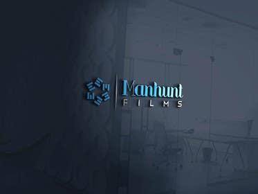 anurag132115 tarafından Create a Video Intro Logo için no 13
