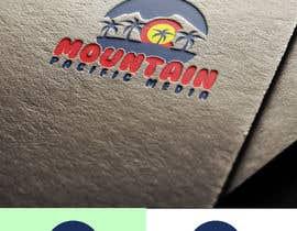 colorgraphicz tarafından Redesign a logo için no 37