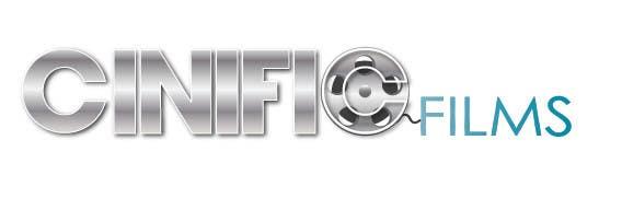 Bài tham dự cuộc thi #143 cho Design a Logo for an upcoming motion picture ( films ) company