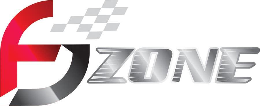 Inscrição nº 39 do Concurso para Design a Logo for motorsports website