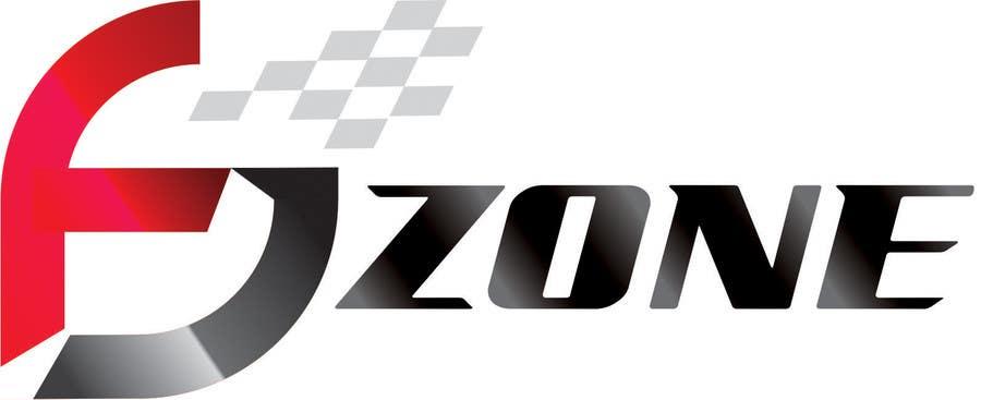 Inscrição nº 41 do Concurso para Design a Logo for motorsports website