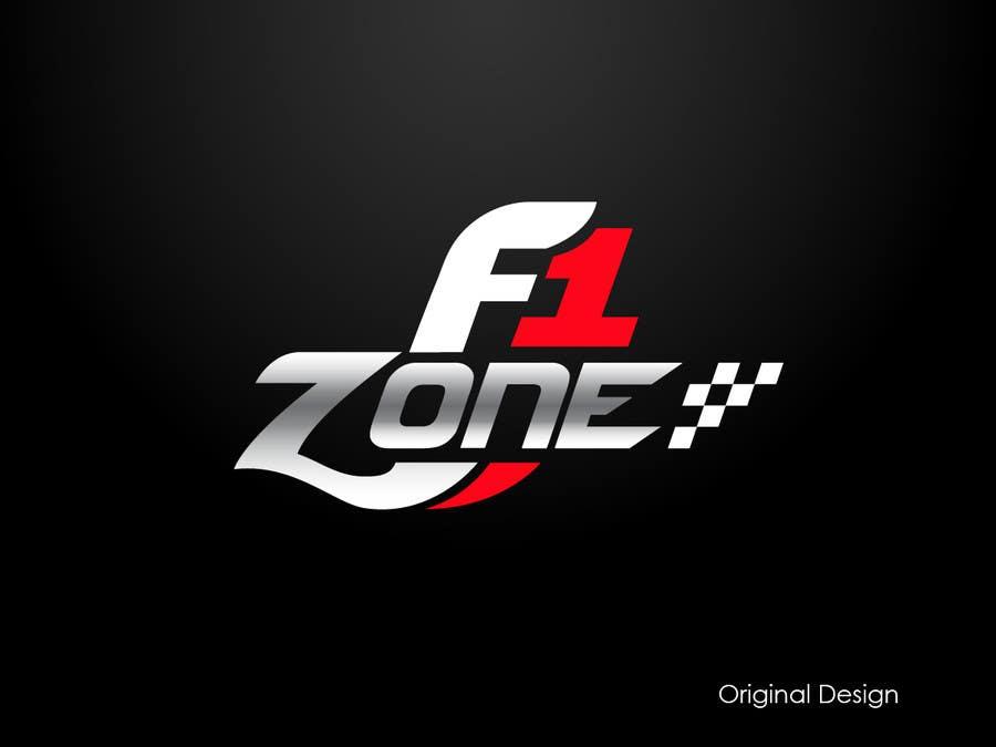 Inscrição nº 54 do Concurso para Design a Logo for motorsports website