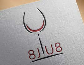 #25 for Logo Design for wine merchant selling to china by agusprieto
