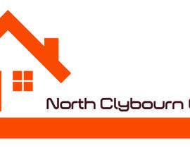 #133 for Design a Logo for North Clybourn Group af federecom
