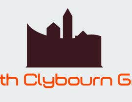 #135 for Design a Logo for North Clybourn Group af federecom