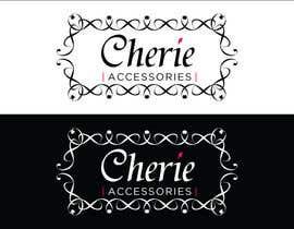 nº 84 pour Design a Logo for My Website par moro2707