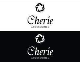 nº 86 pour Design a Logo for My Website par moro2707