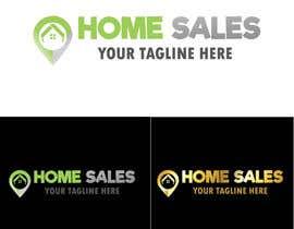 dmdesign1986 tarafından I need a logo designed for a property sales company. Infinite Property Group. için no 3