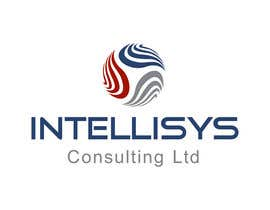 #41 cho Design a Logo for Intellisys Consulting Ltd bởi nole1