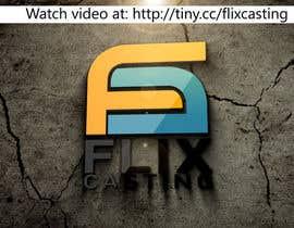 Nro 5 kilpailuun 'Flixcasting' introductory animation clip for my short films käyttäjältä MSVaswani