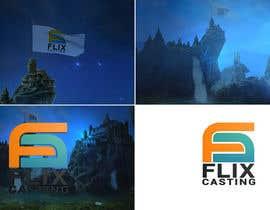 Nro 16 kilpailuun 'Flixcasting' introductory animation clip for my short films käyttäjältä majasdigital