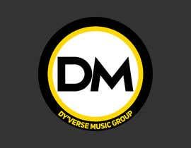 DN1976 tarafından Re Design Logo için no 39