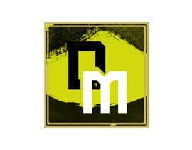 PodobnikDesign tarafından Re Design Logo için no 46