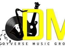 uyriy1x1 tarafından Re Design Logo için no 50