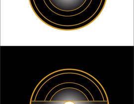 megshong tarafından Re Design Logo için no 37