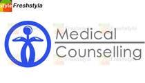 Bài tham dự #40 về Graphic Design cho cuộc thi Design a Logo for Medical Admission India