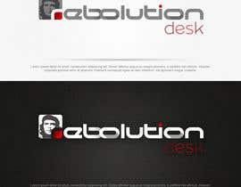 #159 for Design a Logo for a standing desk company by nestoraraujo