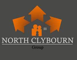 byteGaurav tarafından Design a Logo for North Clybourn Group - repost için no 62