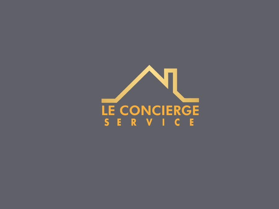 Entry #38 by dznr07 for Design a Logo for French Based