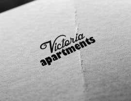 mobarok8888 tarafından Design a Logo for Victoria Apartments için no 207