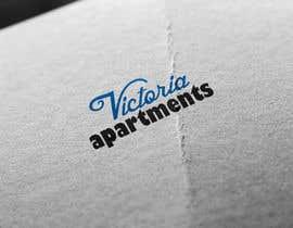 mobarok8888 tarafından Design a Logo for Victoria Apartments için no 211