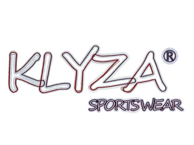 Contest Entry #149 for Design a Logo for sportswear business