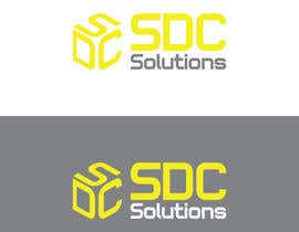 #177 for redesign a Logo for an IT service company by HammyHS