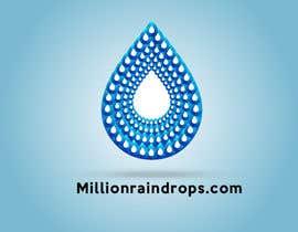 Nro 26 kilpailuun Design eines Logos käyttäjältä poisesolutions