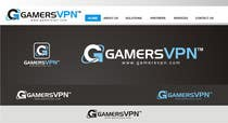 #45 for Design a Logo/Banner  for VPN website by nirvannafamily