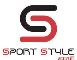 #12 for Develop a Brand Identity Logo for Sport Style by MohamedBoshy