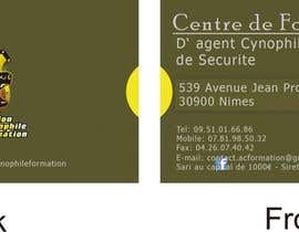 nº 19 pour Business card  and Banner of e-mail par siddiqsir