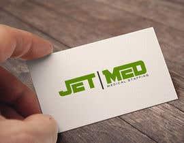 #294 for JET MED Medical Staffing by mobarok8888