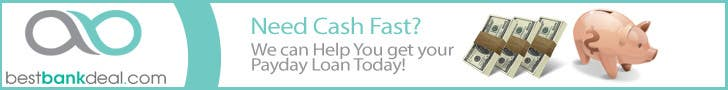 #5 for loan ad banner by Jodabeni